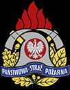 Komenda Powiatowa<br /> Państwowej Straży Pożarnej<br /> w Janowie Lubelskim